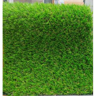 Искуственная трава Jakarta 20 мм для детских площадок и газона
