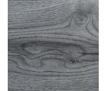 Ламинат KRONOTEX Superior Advanced Дуб столетний серый