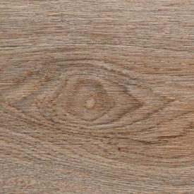 Ламінат KRONOTEX Superior Advanced Дуб коричневий