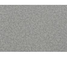 Лінолеум комерційний LG Durable Rock DU