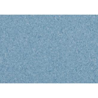 Лінолеум полукомерційний LG Trendy TD 12509