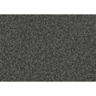 Лінолеум комерційний LG Durable Rock DU 99910