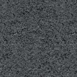 Лінолеум полукомерційний LG Supreme SPR 9108