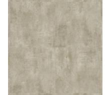 Виниловая плитка Tarkett ModularT BETON STONE BROWN клеевая