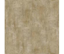 Виниловая плитка Tarkett ModularT BETON WARM BROWN клеевая