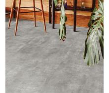 Виниловая плитка Tarkett ModularT BETON GREY клеевая