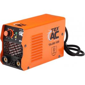 Сварочный аппарат ТехАС ТА-00-109