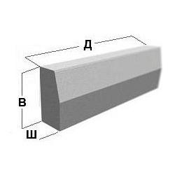 Блок Б-5
