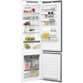 Whirlpool Встраиваемый холодильник ART 9811/A++ SF