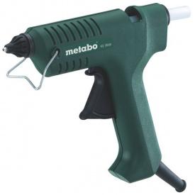 Пістолет клейовий Metabo KE 3000 (618121000)