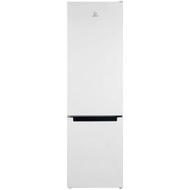 Indesit Двокамерний холодильник DF 4201 W