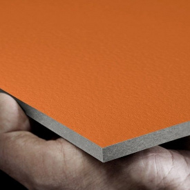 Фиброцементная фасадная плита Equitone Textura TG702