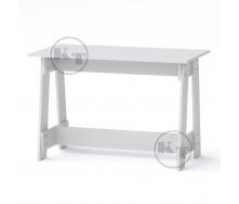 Стіл кухонний КС-10 Компанит 110х72х60 см
