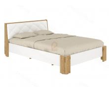 Ліжко -140 Моніка Пехотін