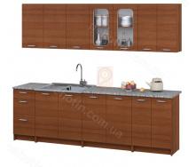 Кухня комплект Діана 2 м. Пехотін