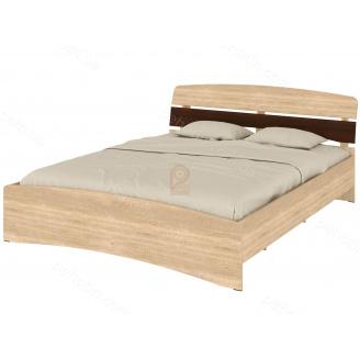 Ліжко 160 Мілана Пехотін