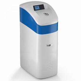 Компактный умягчитель воды BWT Perla Silk L