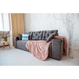 Ортопедичний диван Bono (Боно) 2600х960 мм