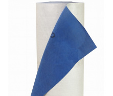 Параізоляційна мембрана Ventia Standart 1.0х100 м синя