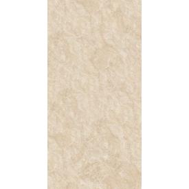 Плитка Inter Gres Capri бежевый полированный 60x120 мм