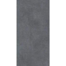 Плитка Inter Gres Harden пол серый тёмный 240х120см 18 092