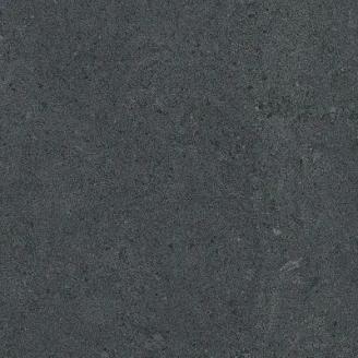 Плитка Inter Gres Gray чорний 600х600 мм