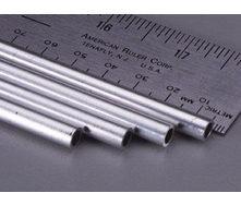 Труба капилярная 12х18н10т 6*0,5 мм