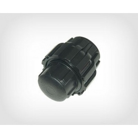 Заглушка Senkron 40 мм