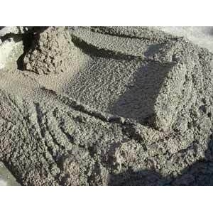 Дрібнозернистий бетон П3 В20 F75 СМ