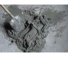Раствор цементно-известковый РКИ М150