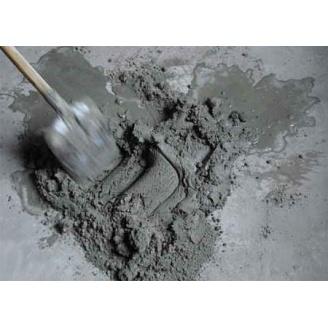 Раствор цементный гарцовка РЦГ М100 Ж-1