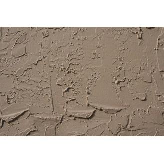 Раствор цементный РЦ М200 П-4