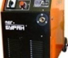 Зварювальний напівавтомат ПДГ-315 Буран