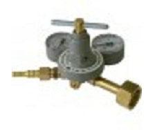 Регулятор витрати аргону АР-40-5