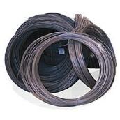 Проволока стальная низкоуглеродистая без покрытия 1,75 мм 100 м.п.