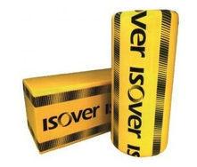 Утеплитель Isover 610-KL 1000x610x1170 мм