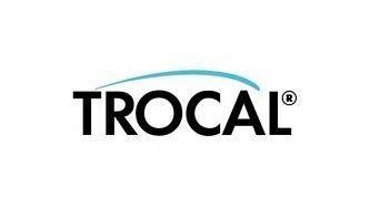 Пластиковые окна — профиль Trocal