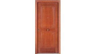 Сталеві двері