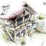 Характеристики проектів будинків