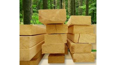 Свойства и применения лесоматериалов