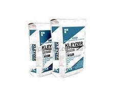 Клей для газоблока Kleyzer 25 кг