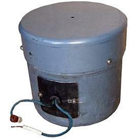 Гальмівний електромагніт постійного струму МП-101