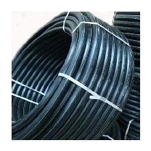 Труба для прокладки кабеля ПЕ техническая 16х1,6 мм