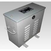 Понижающий трансформатор ТСЗИ 1,6 кВт 380/36 В