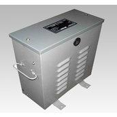 Трансформатор понижающий ТСЗИ 4 кВт 380/42 В