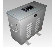 Понижуючий трансформатор ТСЗІ 1,6 кВт 380/36 В