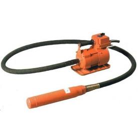 Вибратор глубинный ИВ-116 1,4 кВт 42 В