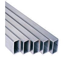 Труба прямоугольная 100*60*3 мм 12 м