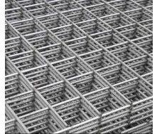 Сетка кладочная ВР1 100*100*4 мм