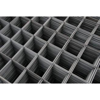 Сетка кладочная ВР1 100*100*3 мм